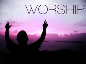 9113_Worship