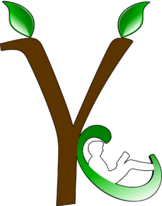 png Youth Connect Logo Outline Final (brown)